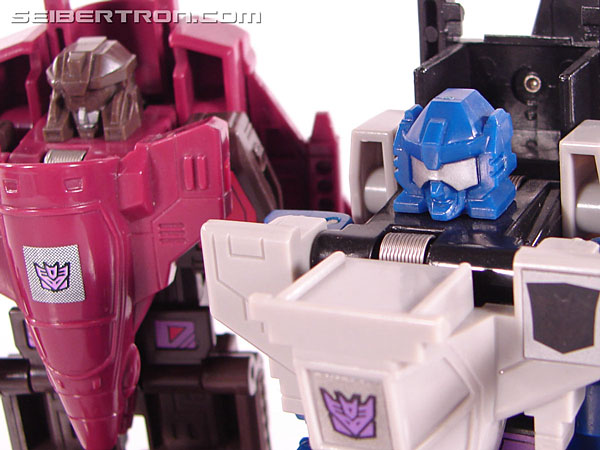 Transformers G1 1987 Battletrap (Image #50 of 56)