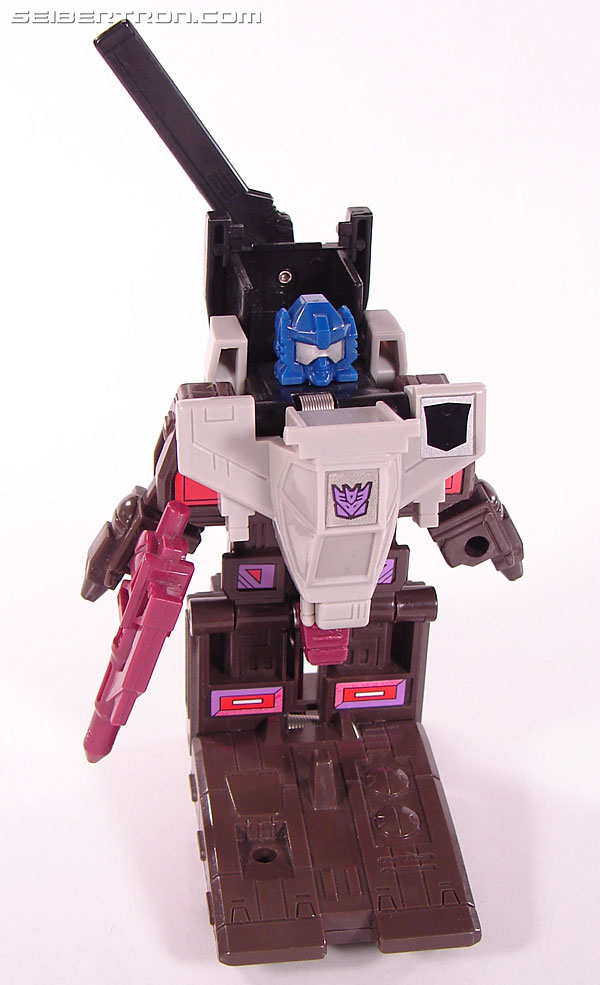 Transformers G1 1987 Battletrap (Image #55 of 56)