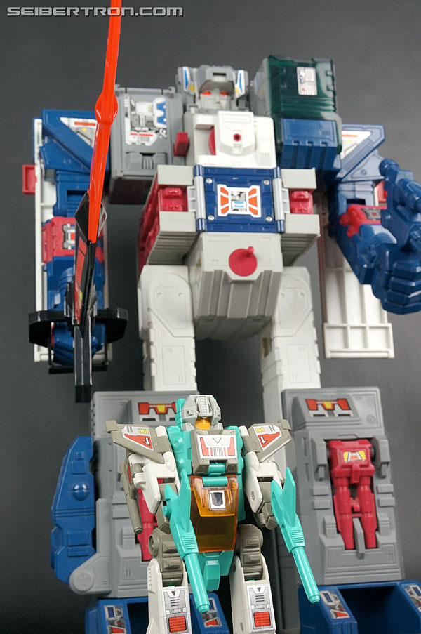 Transformers G1 1987 Brainstorm (Image #6 of 40)