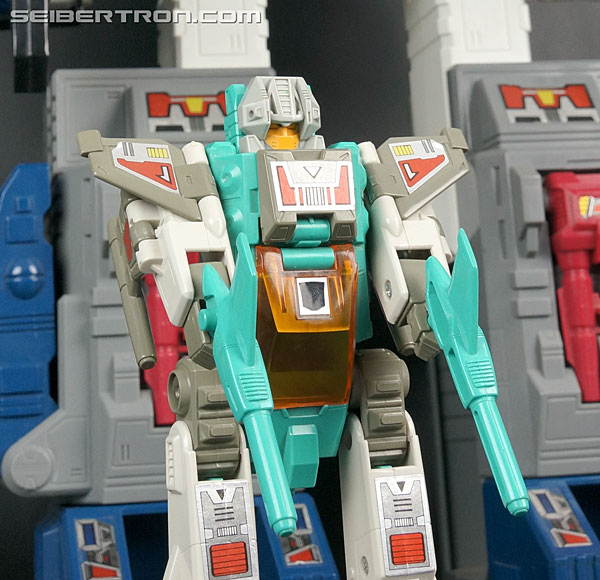 Transformers G1 1987 Brainstorm (Image #7 of 40)