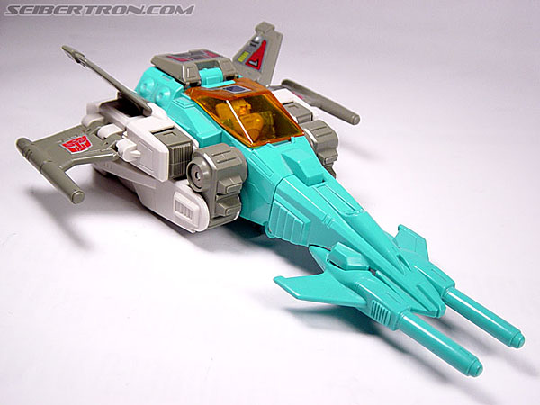 Transformers G1 1987 Brainstorm (Image #8 of 40)