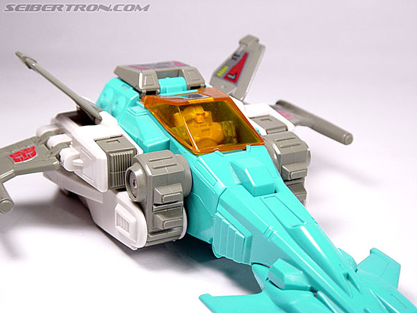Transformers G1 1987 Brainstorm (Image #9 of 40)