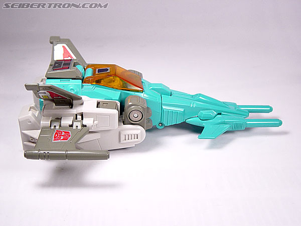 Transformers G1 1987 Brainstorm (Image #10 of 40)