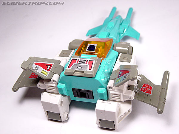 Transformers G1 1987 Brainstorm (Image #12 of 40)