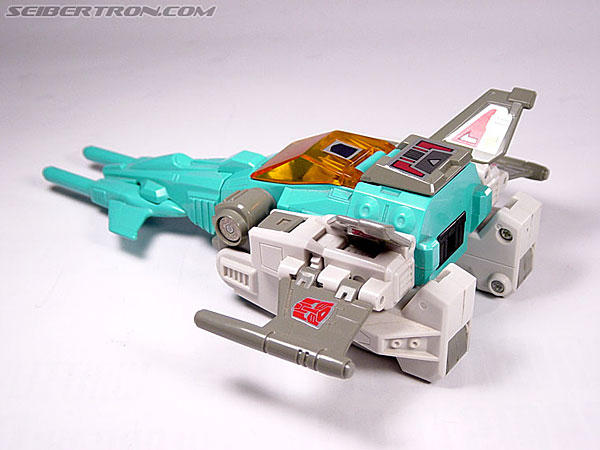 Transformers G1 1987 Brainstorm (Image #13 of 40)