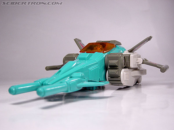 Transformers G1 1987 Brainstorm (Image #14 of 40)