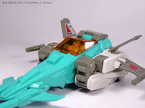 Transformers G1 1987 Brainstorm (Image #8 of 33)