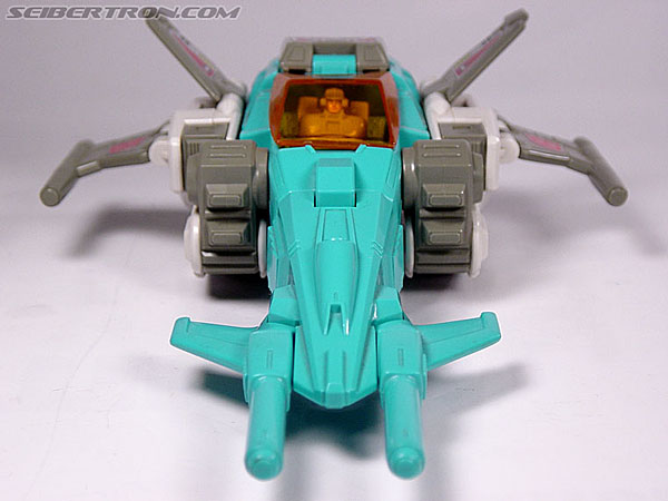 Transformers G1 1987 Brainstorm (Image #16 of 40)