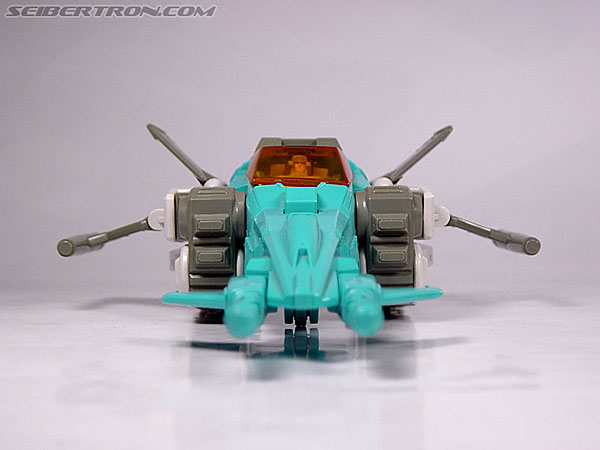 Transformers G1 1987 Brainstorm (Image #17 of 40)