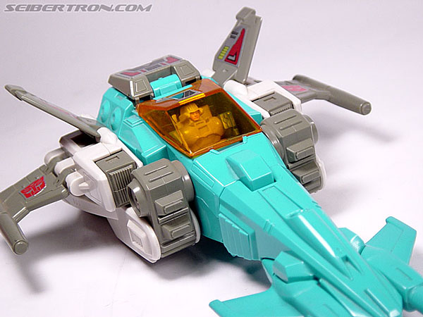 Transformers G1 1987 Brainstorm (Image #19 of 40)