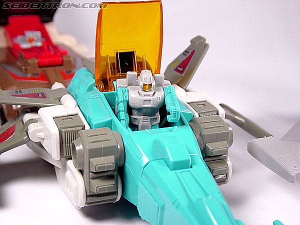 Transformers G1 1987 Brainstorm (Image #21 of 40)