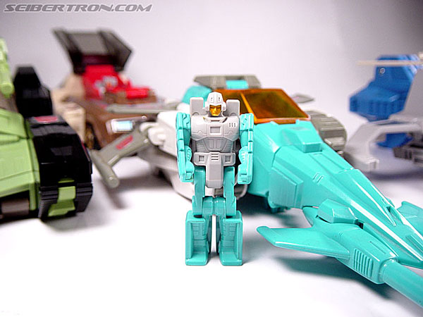 Transformers G1 1987 Brainstorm (Image #22 of 40)
