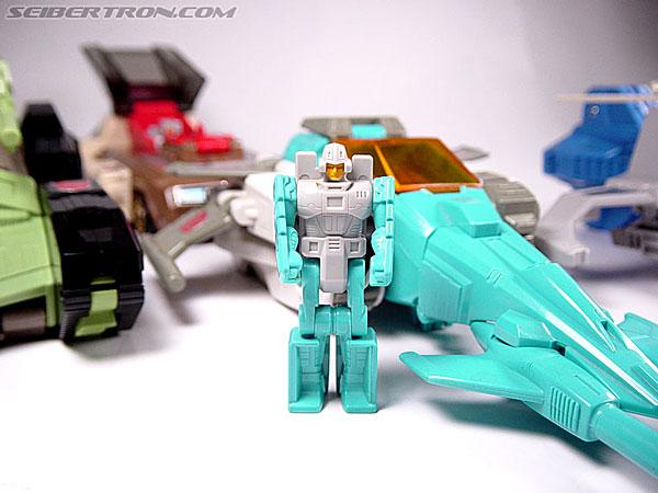 Transformers G1 1987 Brainstorm (Image #22 of 40)