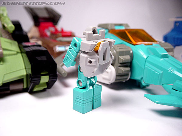 Transformers G1 1987 Brainstorm (Image #23 of 40)