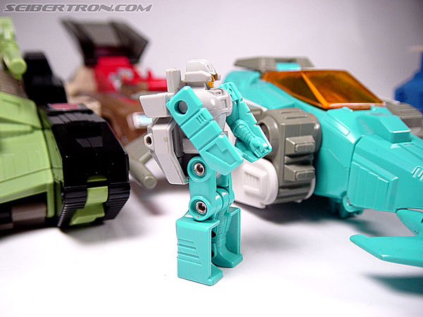 Transformers G1 1987 Brainstorm (Image #24 of 40)