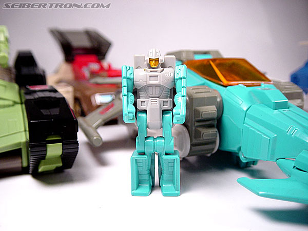 Transformers G1 1987 Brainstorm (Image #18 of 33)
