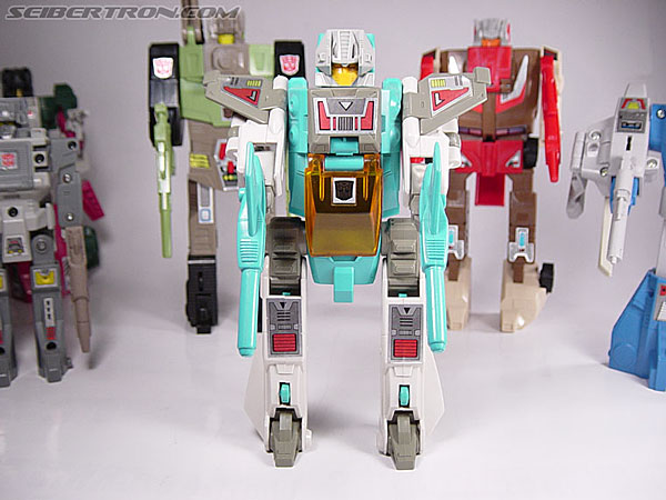 Transformers G1 1987 Brainstorm (Image #26 of 40)