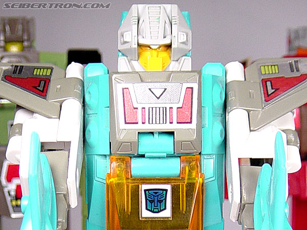 Transformers G1 1987 Brainstorm (Image #28 of 40)