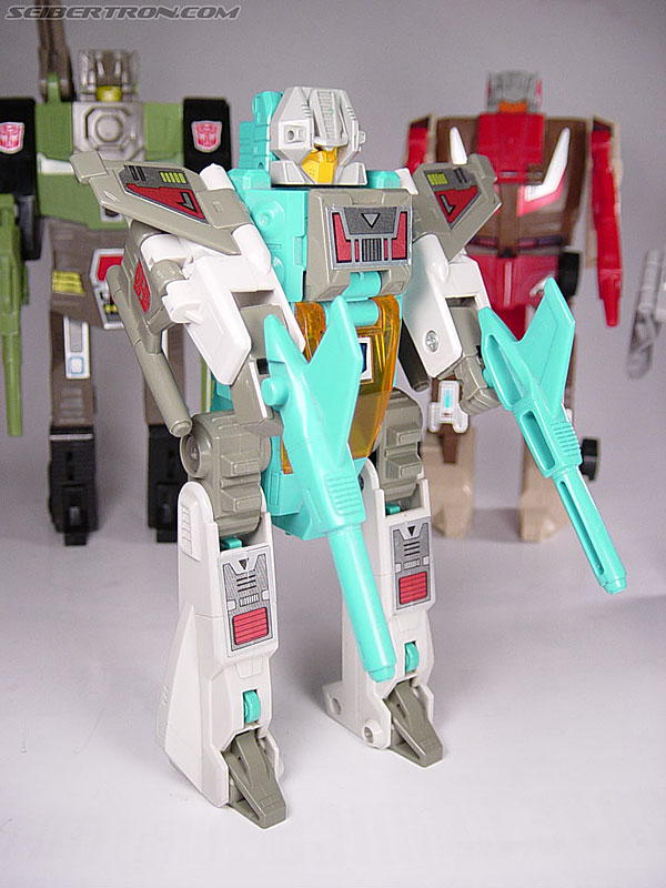 Transformers G1 1987 Brainstorm (Image #29 of 40)
