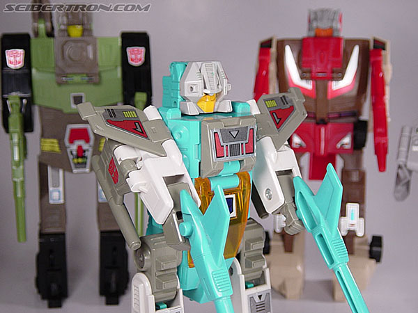 Transformers G1 1987 Brainstorm (Image #30 of 40)