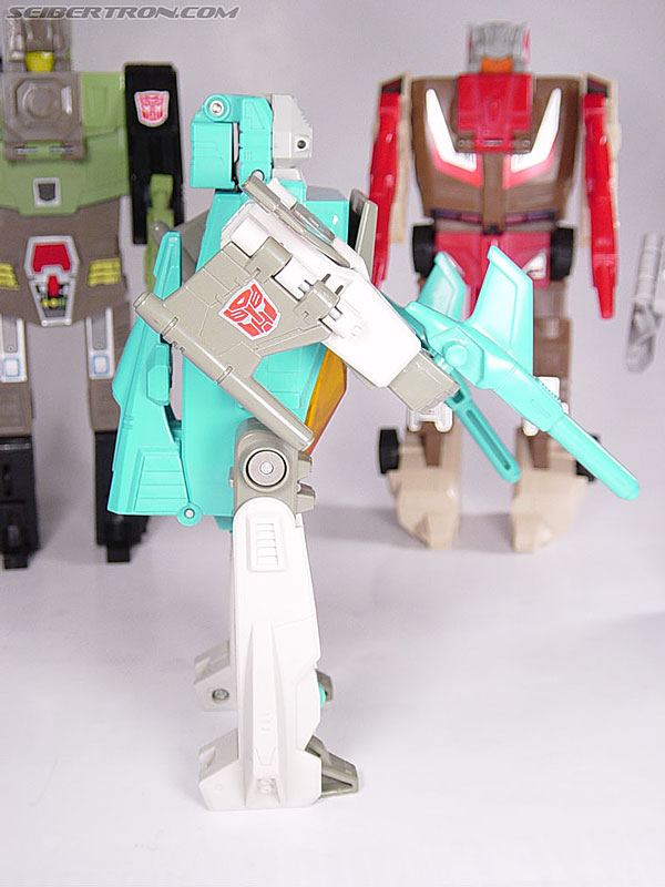 Transformers G1 1987 Brainstorm (Image #31 of 40)