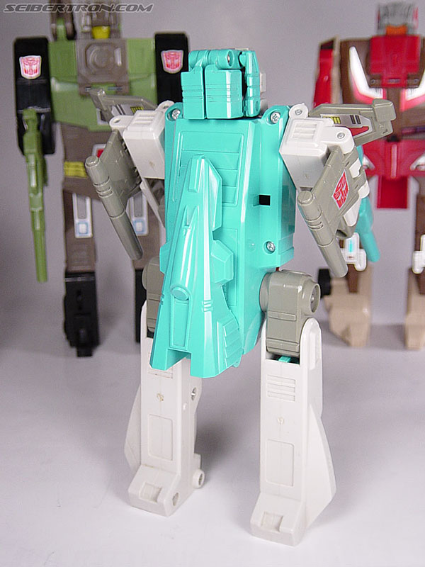 Transformers G1 1987 Brainstorm (Image #32 of 40)