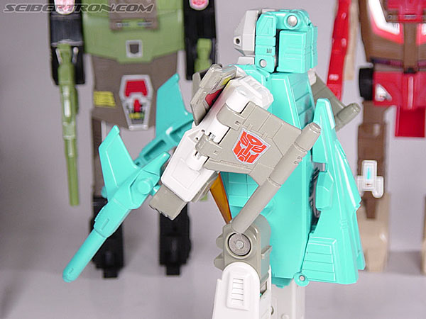 Transformers G1 1987 Brainstorm (Image #26 of 33)