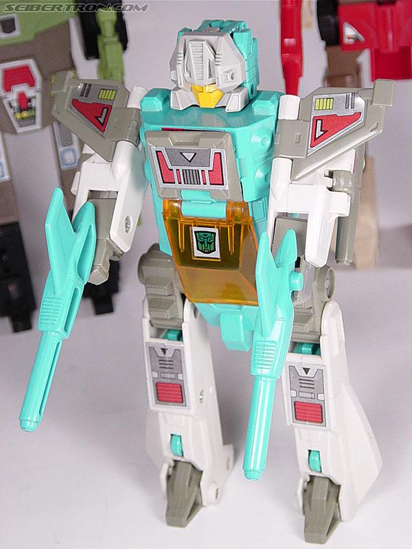 Transformers G1 1987 Brainstorm (Image #27 of 33)