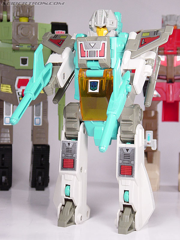 Transformers G1 1987 Brainstorm (Image #29 of 33)