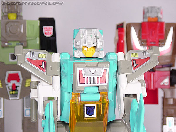 Transformers G1 1987 Brainstorm (Image #31 of 33)