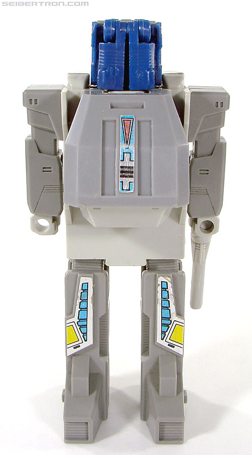 Transformers G1 1987 Cerebros (Fortress) (Image #32 of 146)