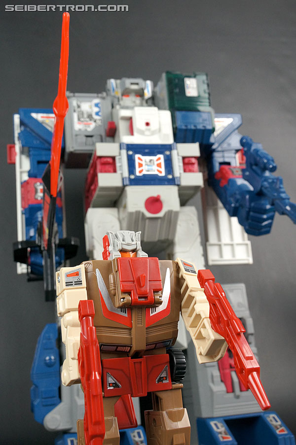 Transformers G1 1987 Chromedome (Image #6 of 40)