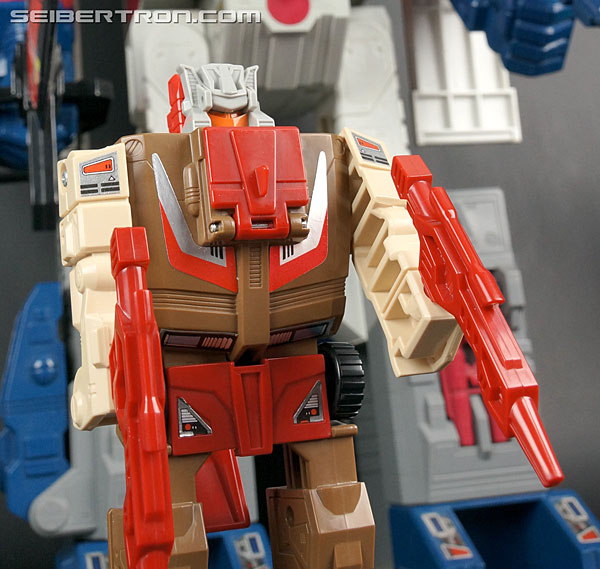 Transformers G1 1987 Chromedome (Image #7 of 40)