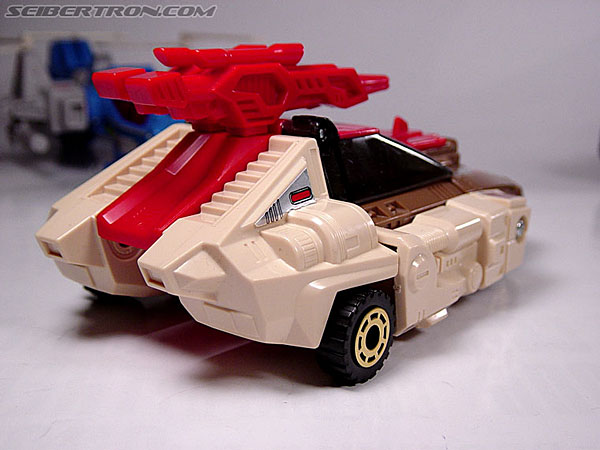 Transformers G1 1987 Chromedome (Image #12 of 40)