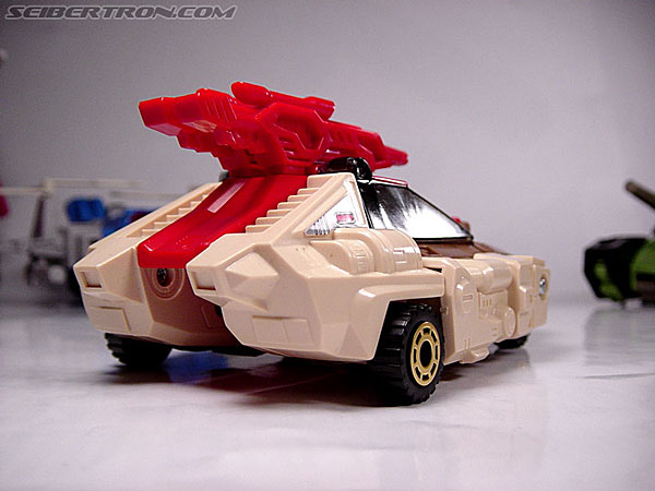 Transformers G1 1987 Chromedome (Image #13 of 40)