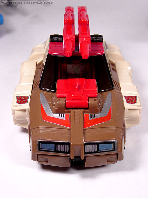 Transformers G1 1987 Chromedome (Image #11 of 33)
