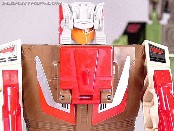 Transformers G1 1987 Chromedome (Image #27 of 40)