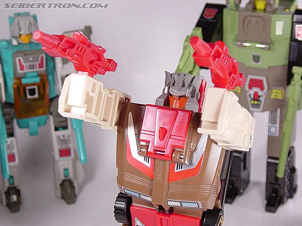 Transformers G1 1987 Chromedome (Image #27 of 33)