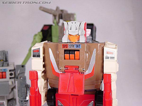 Transformers G1 1987 Chromedome (Image #31 of 33)