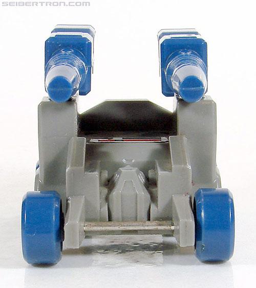 Transformers G1 1987 Cog (Image #1 of 78)