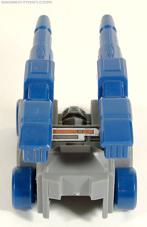 Transformers G1 1987 Cog (Image #5 of 78)