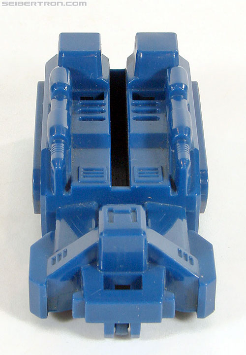 Transformers G1 1987 Cog (Image #16 of 78)