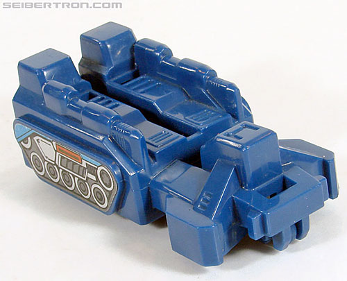 Transformers G1 1987 Cog (Image #18 of 78)