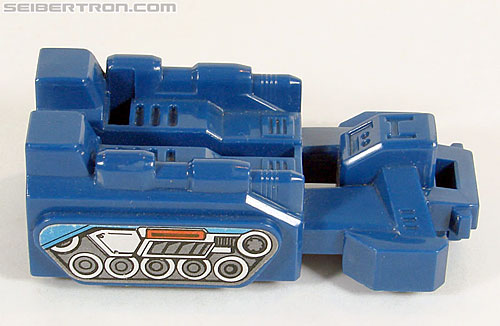 Transformers G1 1987 Cog (Image #19 of 78)