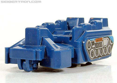 Transformers G1 1987 Cog (Image #25 of 78)