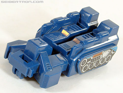 Transformers G1 1987 Cog (Image #26 of 78)