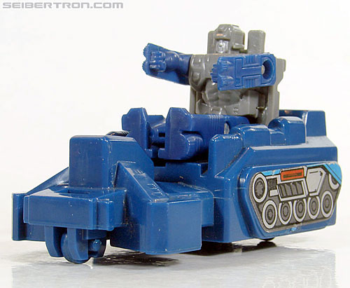 Transformers G1 1987 Cog (Image #29 of 78)