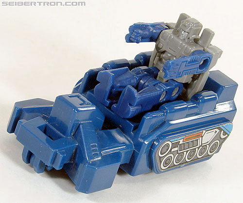 Transformers G1 1987 Cog (Image #30 of 78)