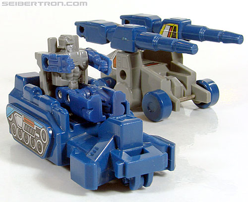 Transformers G1 1987 Cog (Image #36 of 78)