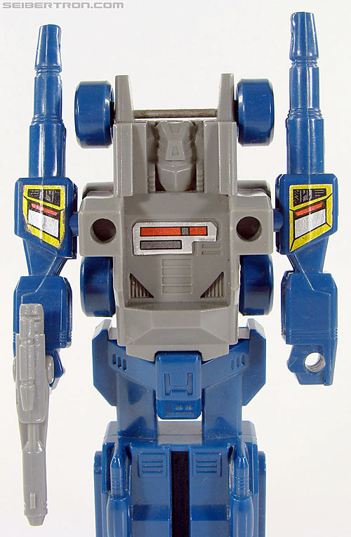 Transformers G1 1987 Cog (Image #39 of 78)